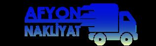 Afyon Nakliyat